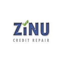Zinu Credit Repair