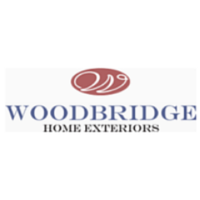 Woodbridge Home Exteriors