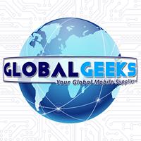 GlobalGeeks