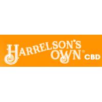 Harrelson's Own