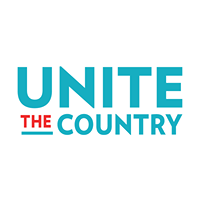 Unite the Country
