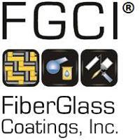 FiberGlass Coatings, Inc.