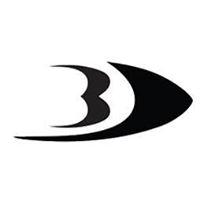 Blackfish Gear
