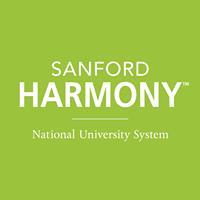 Sanford Harmony