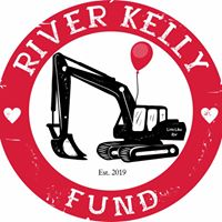 River Kelly Fund