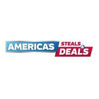 America's Steals & Deals