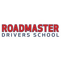 Roadmaster Driving School