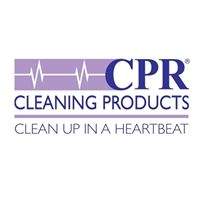 CPR Cleaning Products