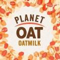 Planet Oat TV Commercials