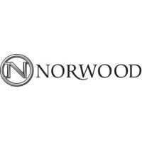 Norwood Sales