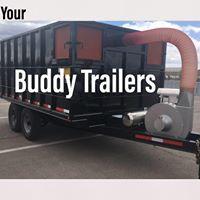 Buddy Trailers
