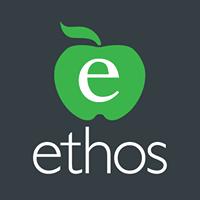 Ethos Village