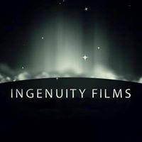 Ingenuity Films Home Entertainment