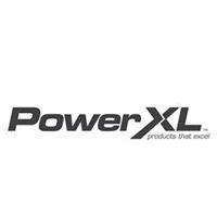 PowerXL