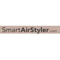 Smart Airstyler & Dryer