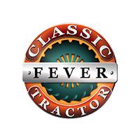 Classic Tractor Fever TV
