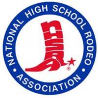 National High School Rodeo Association