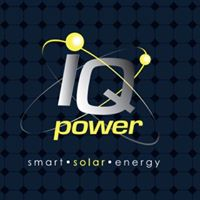 iQ Power Solar