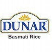 Dunar Foods