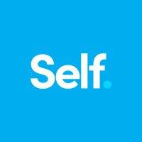 Self Financial Inc.