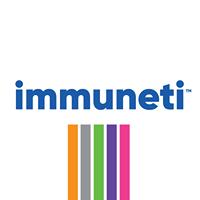 Immuneti Nutrition