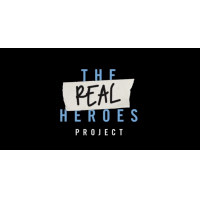 The Real Heroes Project