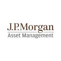 J. P. Morgan Asset Management