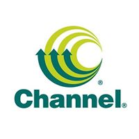 Channel Seed