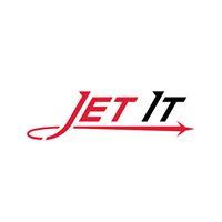 Jet It