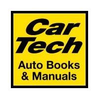 CarTech Books & Manuals