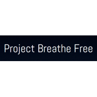 Project Breathe Free