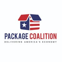 The Package Coalition