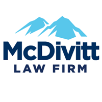 McDivitt Law Firm, P.C.