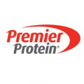 Premier Protein TV Commercials