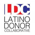 Latino Donor Collaborative TV Commercials