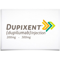 Dupixent (Asthma)
