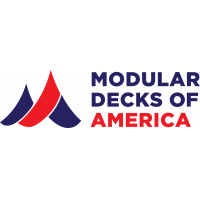 Modular Decks of America