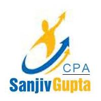 Sanjiv Gupta
