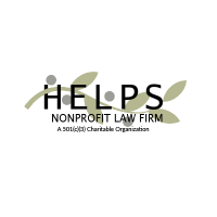 HELPS Law Firm