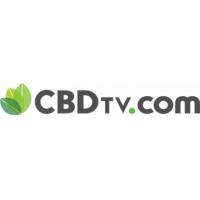 CBDtv