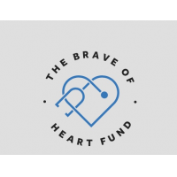 The Brave of Heart Fund