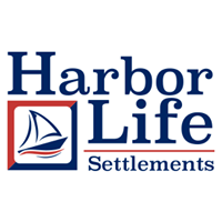Harbor Life Settlements