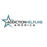 Addiction Helpline America