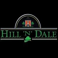 Hill 'n' Dale Farms