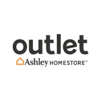 Ashley HomeStore Outlet