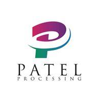 Patel Processing