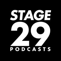Stage 29 Podcast Productions