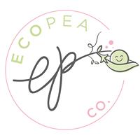 Eco Pea Co.