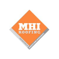 MHI Roofing
