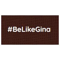 Be Like Gina